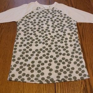 Kids Sloan shirt